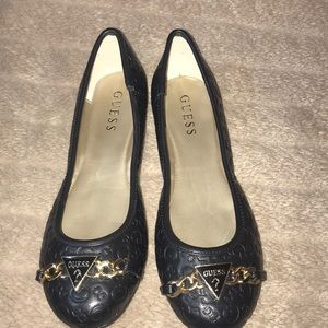 de8211a3d481a Cords Shoes